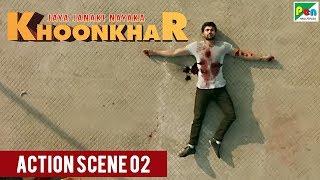 Jaya Janaki Nayaka KHOONKHAR | Action Scene 02 | Bellamkonda Sreenivas, Rakul Preet Singh