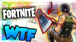 PICKAXE ONLY CHALLENGE! (Fortnite Battle Royale Funny Moments & Rage)