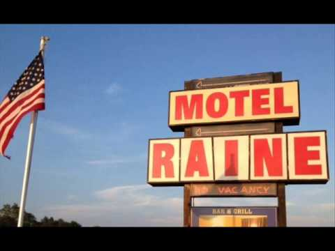 "Prank Call 8 years Of Calling One Motel ""The Motel Raine Saga"""