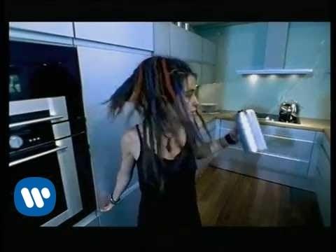 KABÁT - Dole v dole [official video]