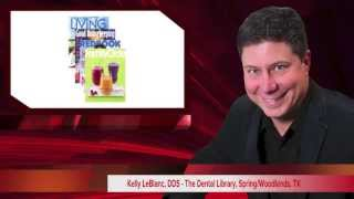 Dr. Kelly LeBlanc Invited To Head Dental Library In The Woodlands and Spring, TX Thumbnail