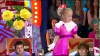 Дети Сорвали Куш Рассмеши комика Россия 2 сезон