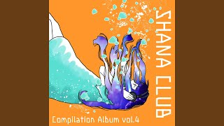 Provided to YouTube by BIG UP! Night Flight · funky yuky babies SHANA CLUB Compilation Album vol.4 ℗ Various Artist Released on: 2020-06-20 Composer: ...
