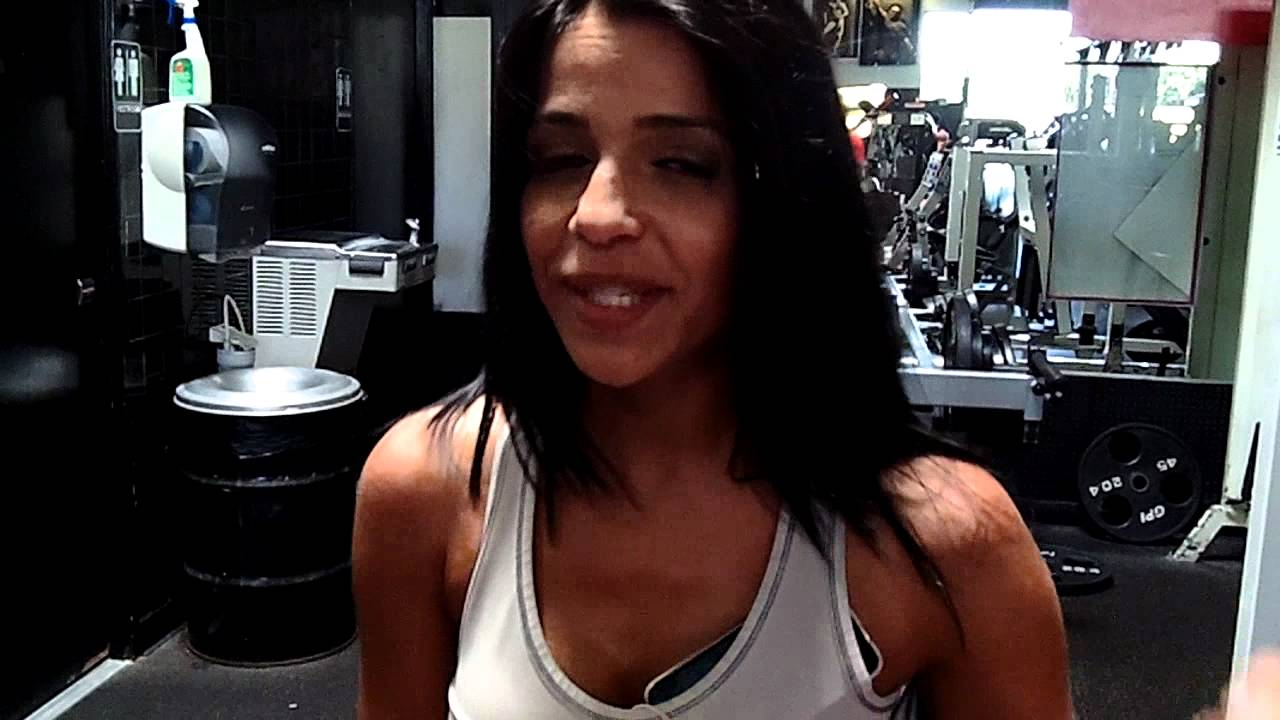 Youtube Vida Guerra naked (98 foto and video), Tits, Leaked, Selfie, bra 2015