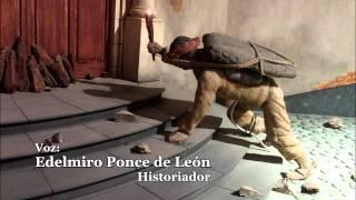 CAPSULA 3 INDEPENDENCIA  LA TOMA DE LA ALHONDIGA DE GRANADITAS