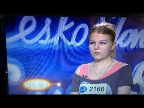 výměna manželek czech casting free
