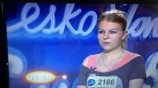Věra Blehová (výměna manželek) v SUPERSTAR !