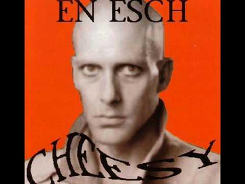 En Esch - Gypsy Queen