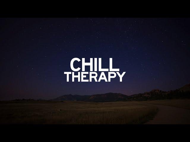 foals-night-swimmers-mura-masa-edit-chill-therapy