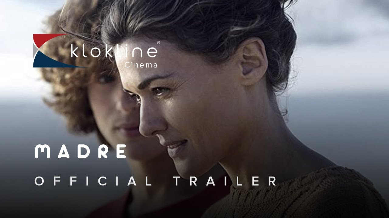 Download 2017 Madre Official Trailer 1  Apache Films   Klokline