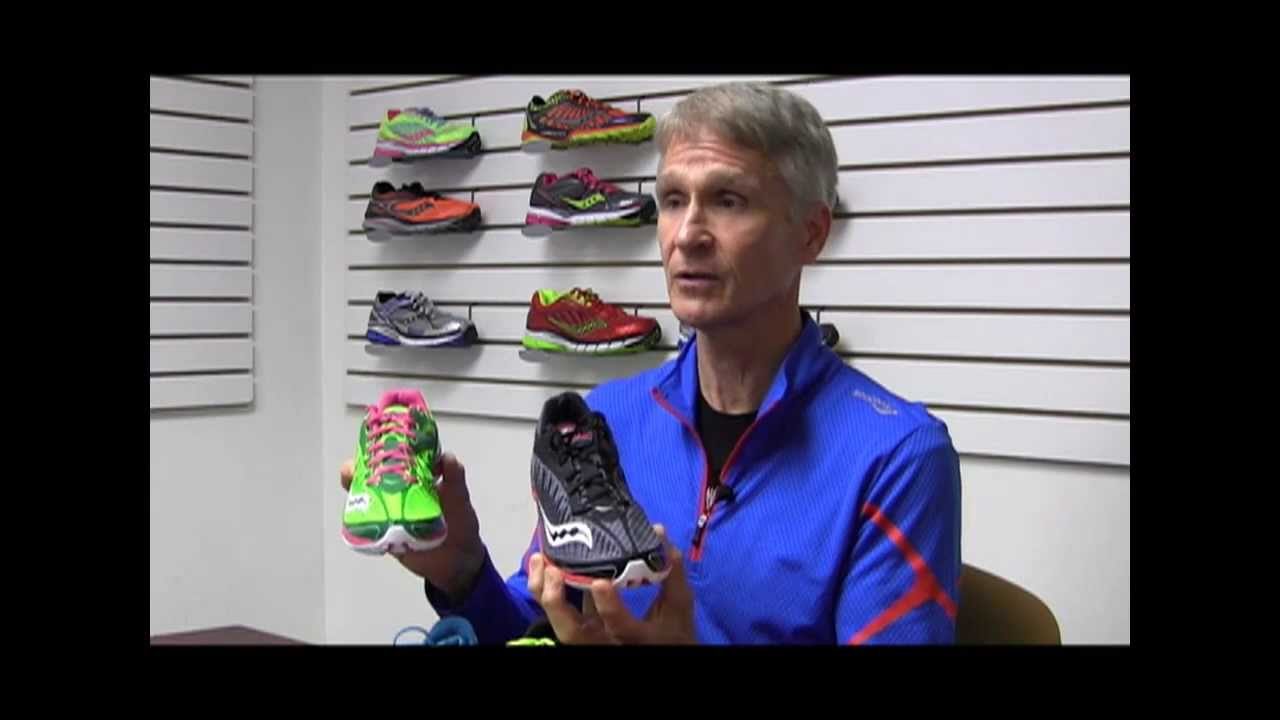 f6582796 Cross Country Spike Preview: Saucony Kilkenny XC5