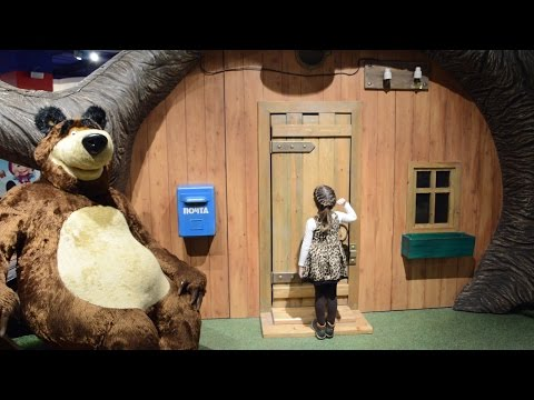 Видео Магазин детский мир официальный сайт