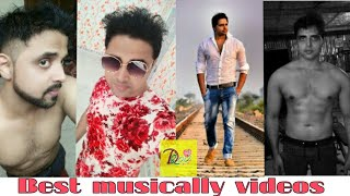 vuclip Best musically videos 2018, HD, sweet, Romans, sex, dev, funny, dashing, top five, new HDsong,