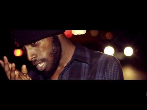 Youngs Teflon Ft Page - Life Goes On (Official Video) @YoungsTeflon @Page Artist | Link Up TV