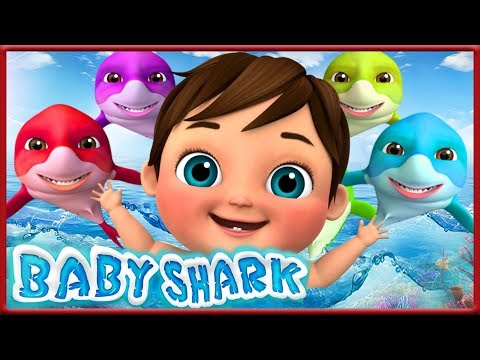 🔴 Baby Shark , My Mommy Song , Happy Birthday Song ,Wheels o