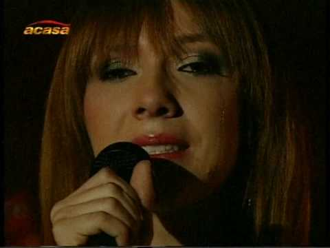 Adela Popescu Mai Ramai
