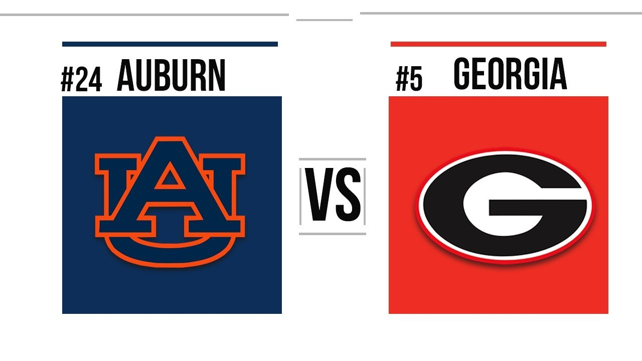 week-11-2018-24-auburn-vs-5-georgia-full-game-highlights