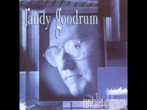Randy Goodrum Love Lies