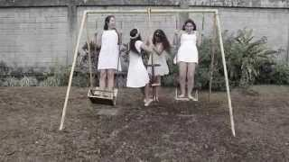 Doll House by Melanie Martinez Project Video