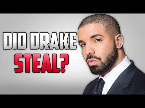 Drake Steals Flow Again, & Cardi B Gets Death Threats