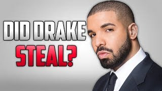 Drake Steals Flow Again, & Cardi B Gets Death Threats