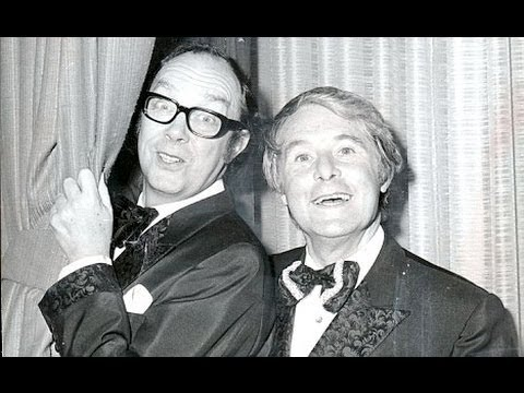 Morecambe and Wise the Whole Story Full documentary 2013 Full episode 1 and Episode 2