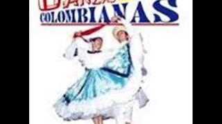 El Sanjuanero / Musica de Colombia