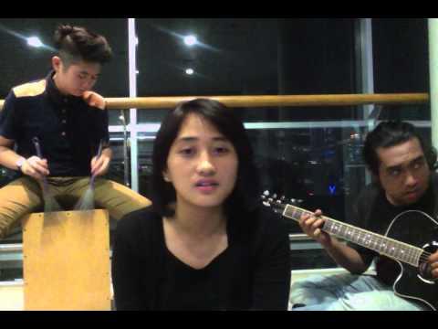 Overjoy - Stevie Wonder (for BIMUS audition)