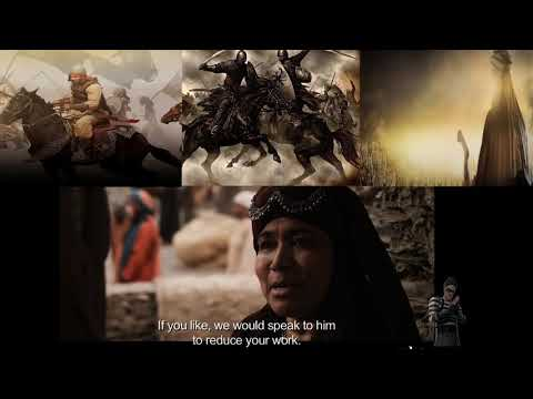 omar-ibn-khattab-ep-1-1-2-english-subtitles