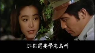 瓊瑤電影:彩霞满天  (林青霞/秦漢)  (1979) 高清HD