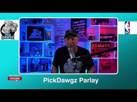 Free Parlay Mitch's NBA Basketball Parlay for 2/26/21 NBA Pick and Prediction