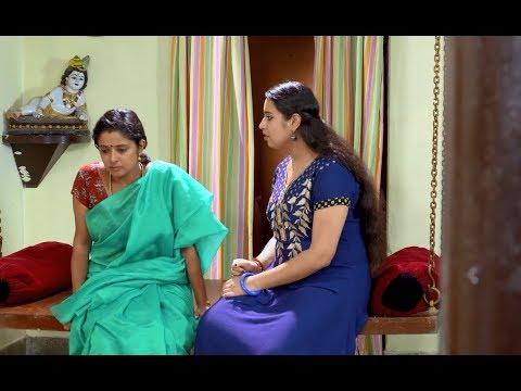 Mazhavil Manorama Sthreepadham Episode 300