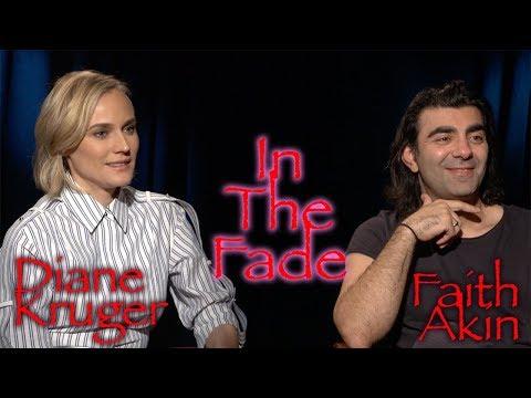 DP/30: In The Fade, Diane Kruger, Fatih Akin