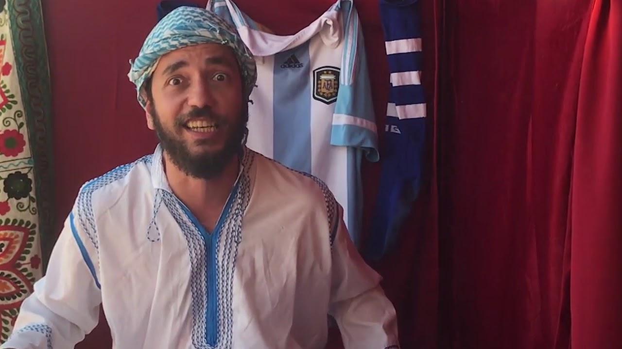 النكاح في نهار رمضان وكوع هياتم - برنامج عبكويم إديني - YouTube