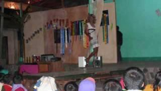 Bilability Fiesta Miss Gay Bauko 2008