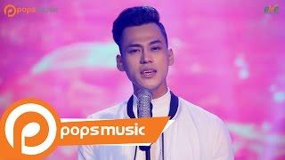 Lạc Giữa Niềm Đau (MV) - Phan Ngọc Luân The Voice