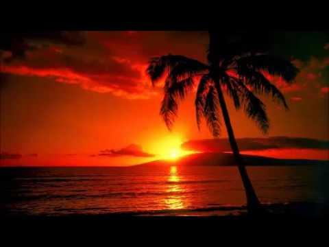 Musicas Havaianas Hawaii Aloha Hawaiian Music