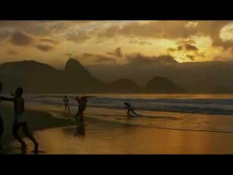 Oh Rio! (lounge edit)