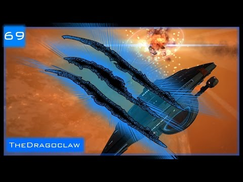 [69] Let's Play Star Trek Online (W/Spacemonkey and Tiber)