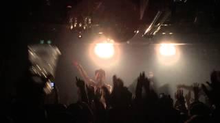 DOK2 & THE QUIETT LIVE IN TOKYO_