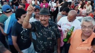 EL PIRAGUERO - ZAPEROKO LA RESISTENCIA SALSERA DEL CALLAO PARA EL MUNDO