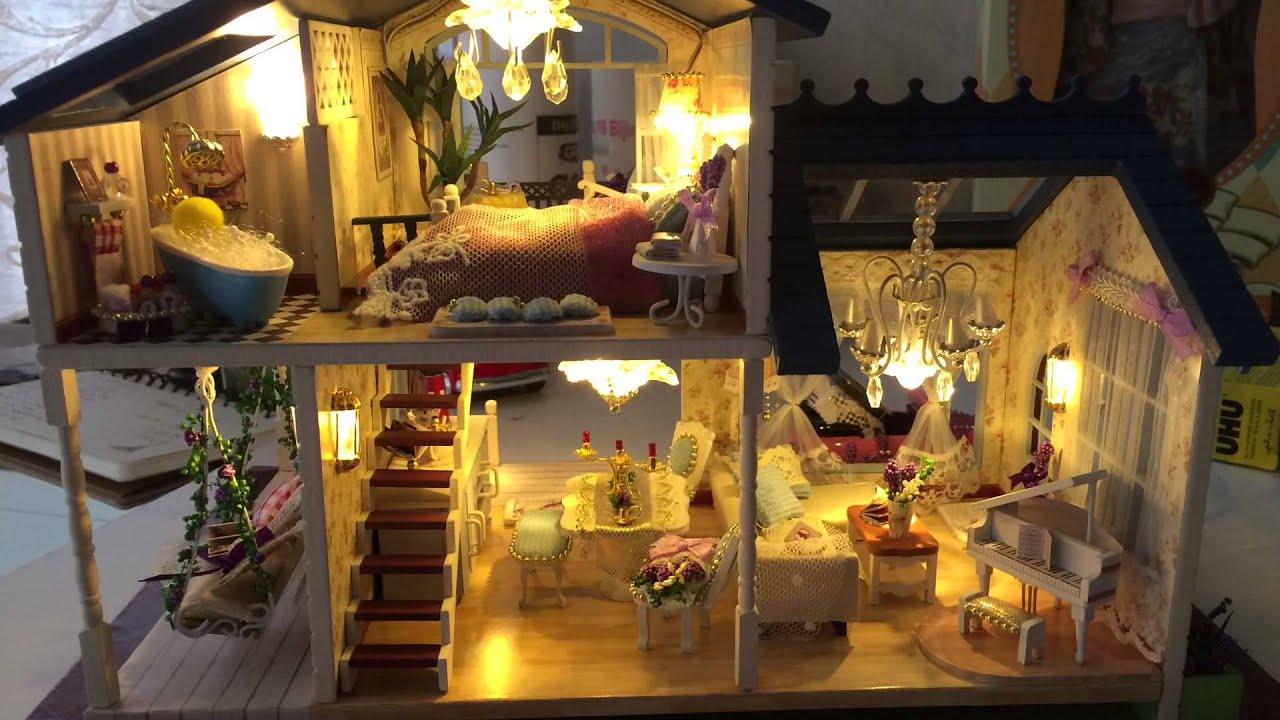 100 provencal style decoration diy 15 kids room ideas for Kitchen design 47905