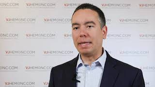 DIAL me in: dual immunodulation in aggressive lymphoma