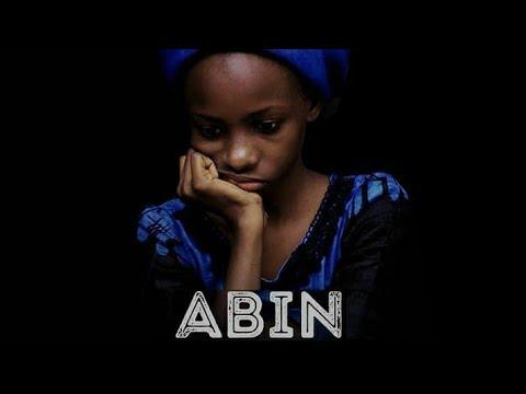 Download ABIN AL'AJABI 2 LATEST HAUSA FILM