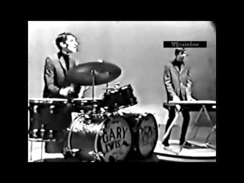 Gary Lewis & the Playboys - This Diamond Ring (1965)