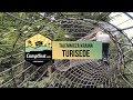 Park rozrywki i atrakcje dla dzieci - Tajemnicza Kraina Turisede