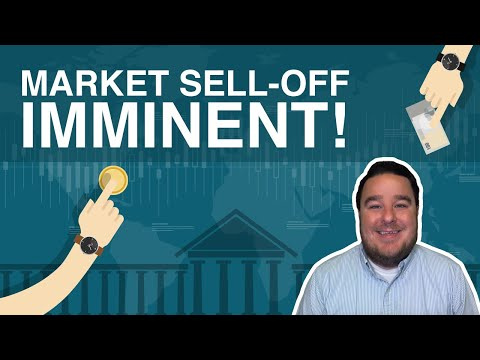 Market Sell-Off Imminent! Purchase Put Options Before Fed Meeting