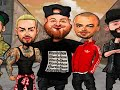 Download boier bibescu feat alex velea -monstru