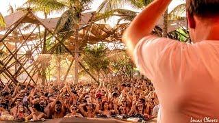 Neelix Live! @ Universo Paralello Festival 12 - || FULL VIDEO || Pratigi-BA - Brasil