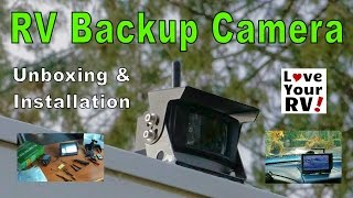 digital wireless backup camera installation on a fifth wheel Tadibrothers Wiring Diagram Tadibrothers Wiring Diagram #25 tadibrothers wiring diagram